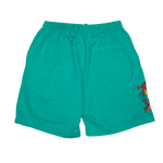Lenny x Lemon Man Shorts