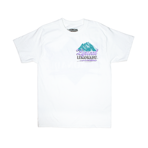 The Rockies Tee
