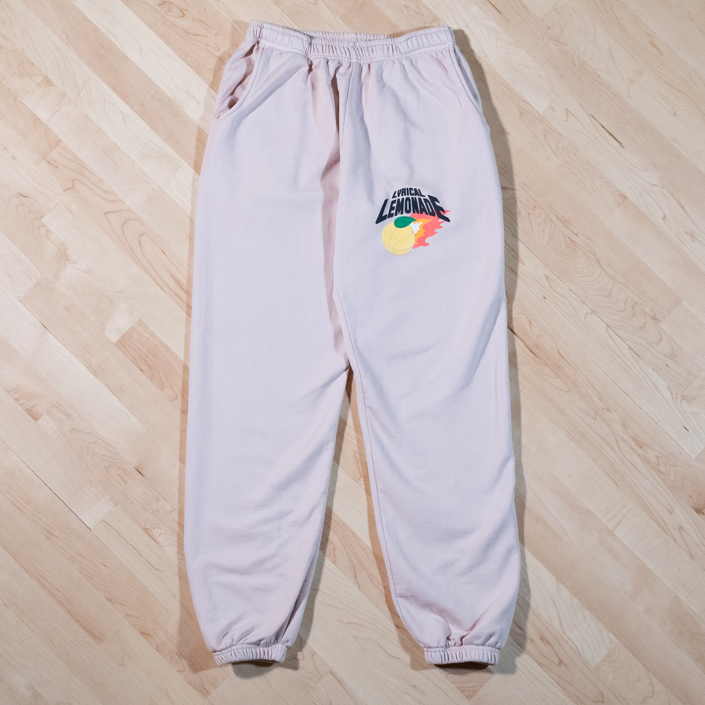 The LL Gametime Sweatpants in Tobacco