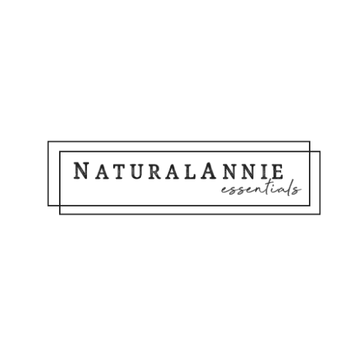 NaturalAnnies Essentials