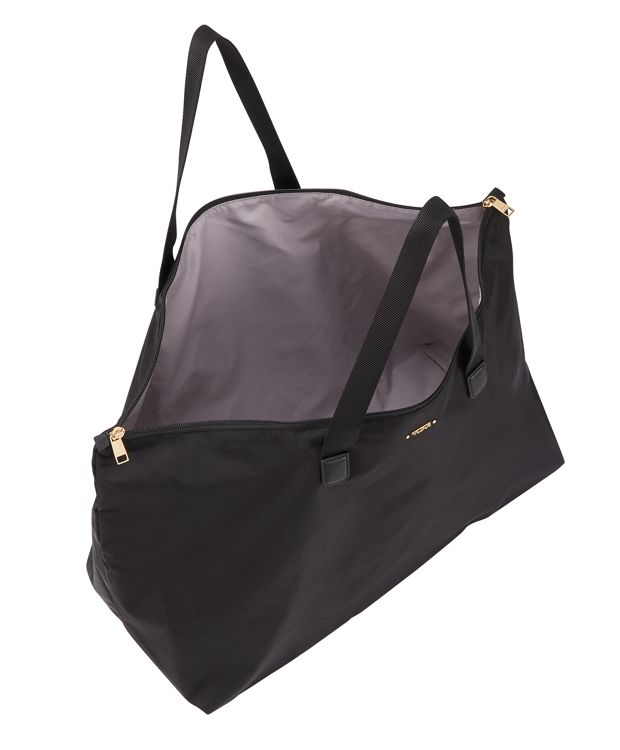 TUMI Just in Case® Tote