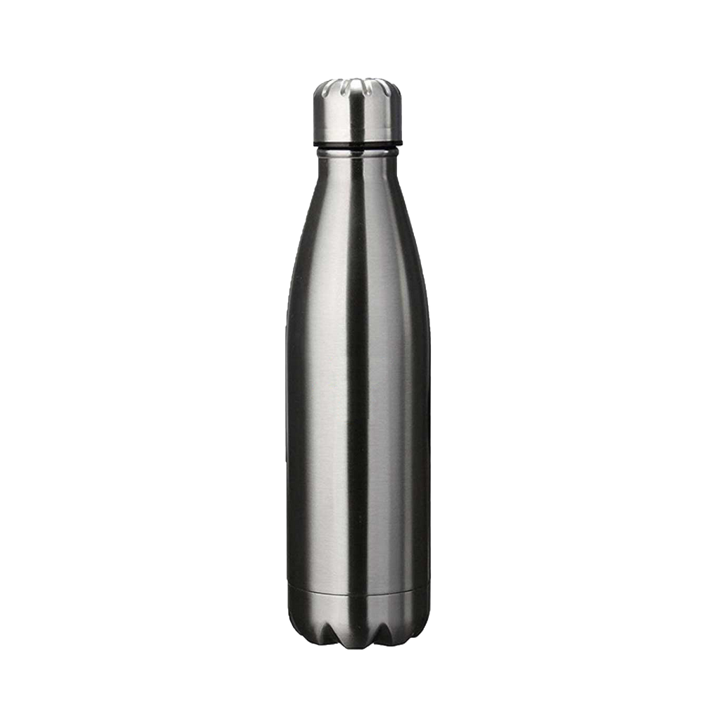 Hudson Cole 17 oz. Insulated Water Bottle