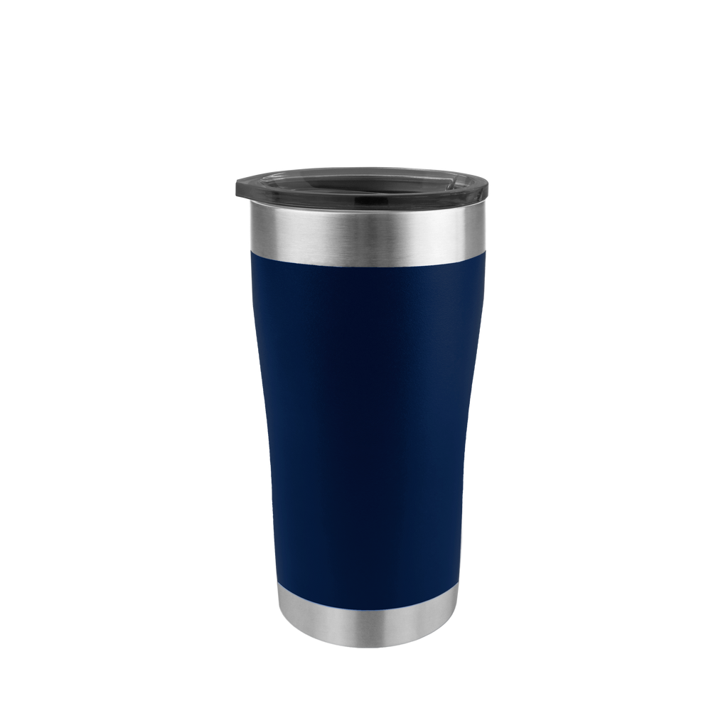 Tempercraft 20oz Tumbler