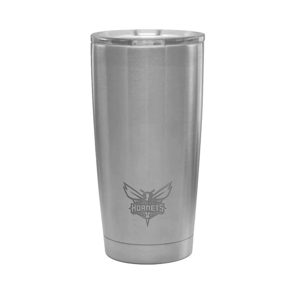 Hudson Cole 20 oz. Stainless Steel Tumbler