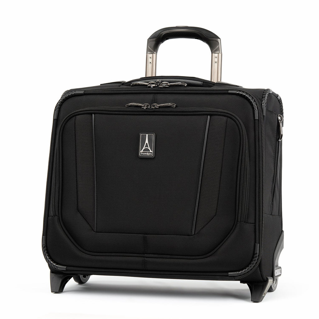 TravelPro® CREW™ VersaPack™ Rolling Tote