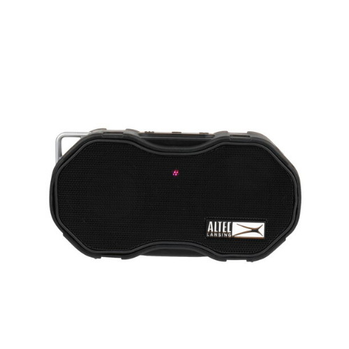 Altec Lansing Baby Boom XL Bluetooth® Speaker