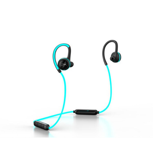 Altec Lansing Glow Run Illuminated Bluetooth® Sport Earphones
