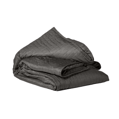 Gravity Cooling Blanket - 15lbs