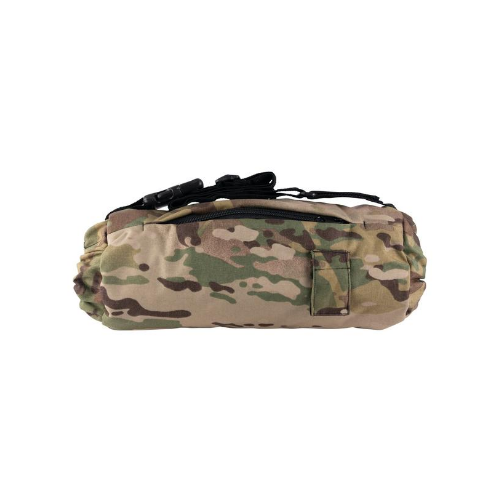 G-Tech Apparel Heated Pouch X Military Grade