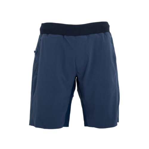 Greyson Fulton Workout Short