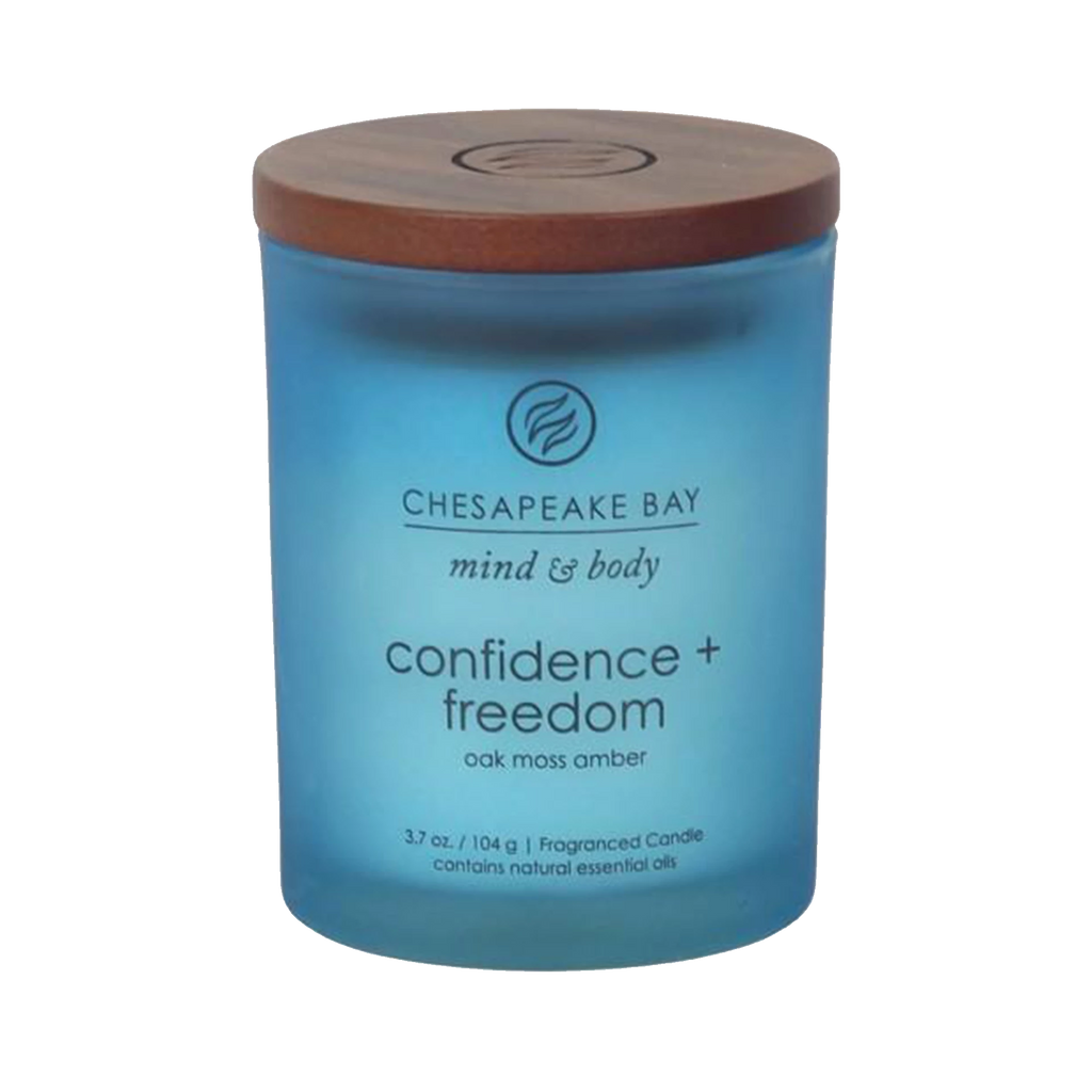 Chesapeake Candle