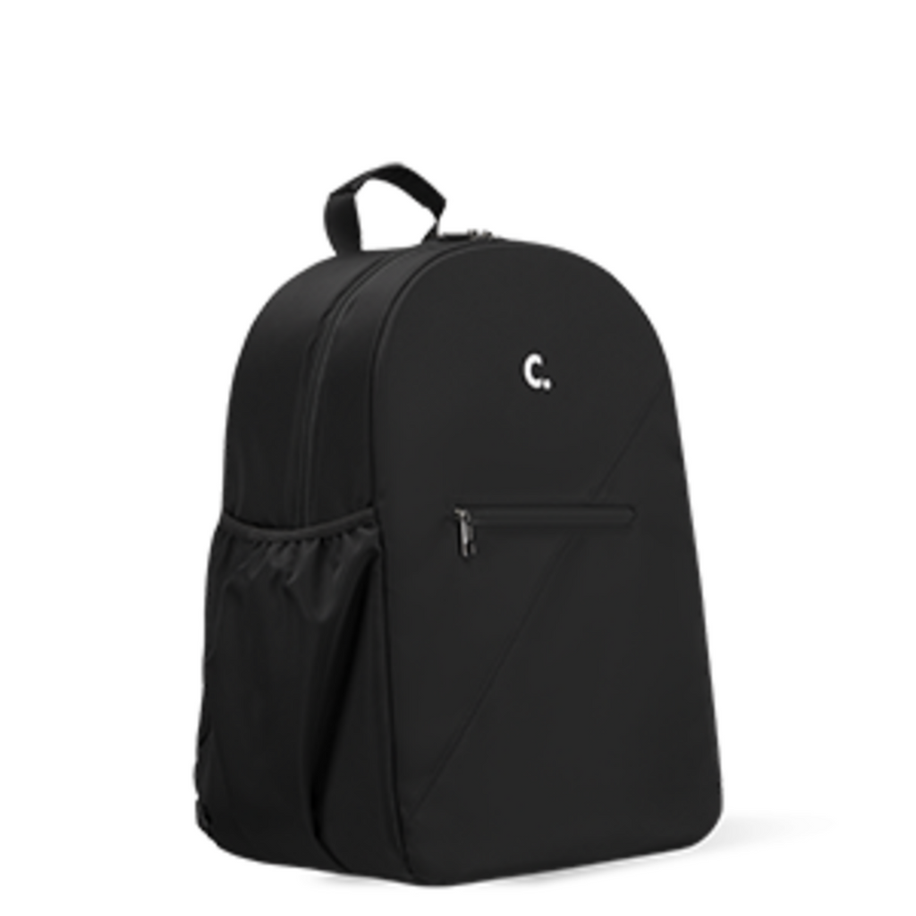 Corkcicle Brantley Backpack Cooler