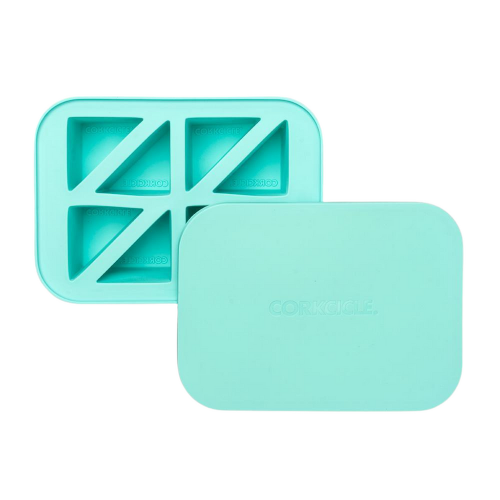 Corkcicle Ice Stick Tray