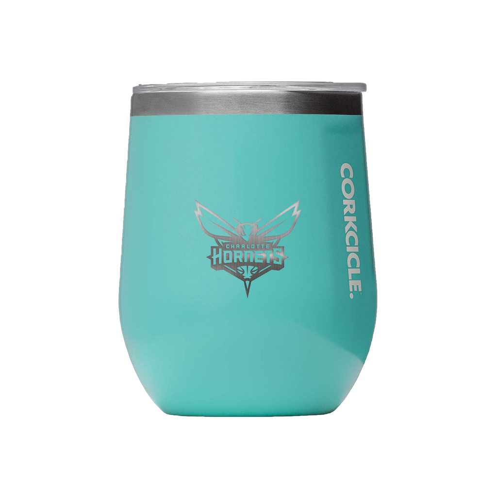 Corkcicle Stemless Wine Tumbler