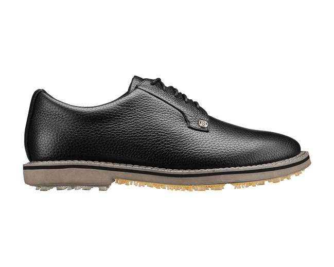 G/Fore Men's Golf Shoe - Gallivanter
