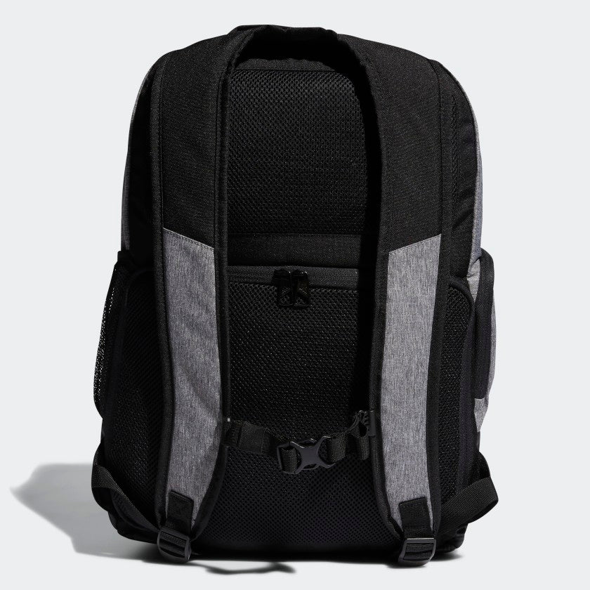 Adidas Golf Premium Backpack