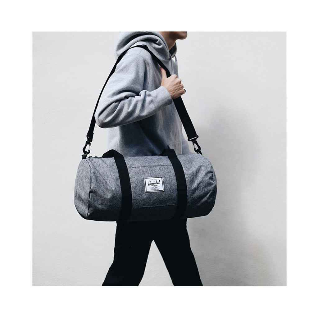Herschel Sutton Duffle Bag