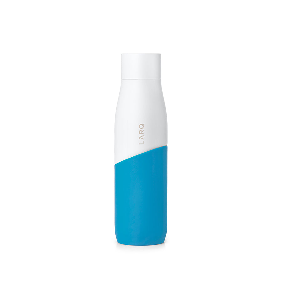 LARQ Movement Self-Cleaning Water Bottle