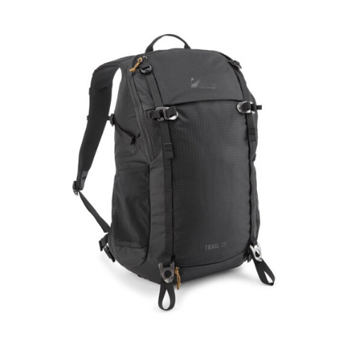 REI Co-Op Trail 25 Pack - Men's