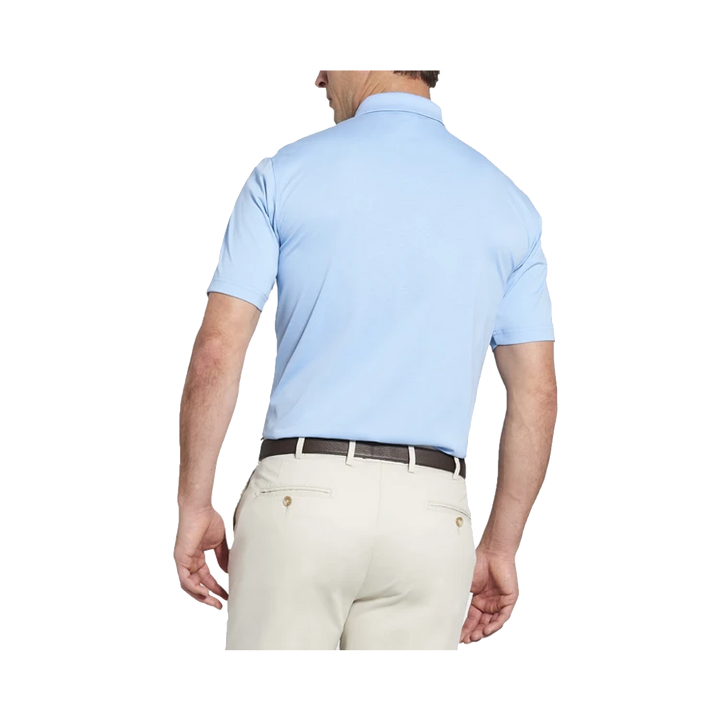 Peter Millar Performance Polo