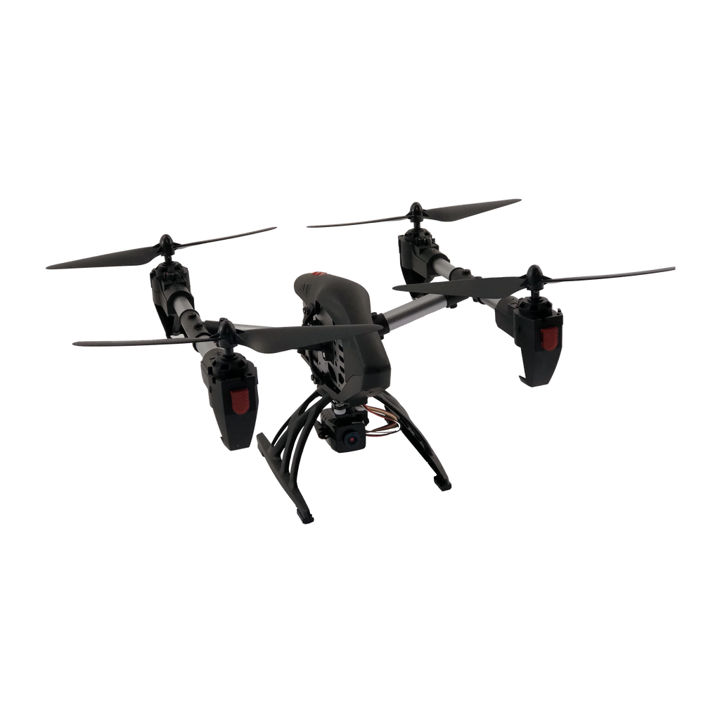 Premium Drone with Live Video Feed