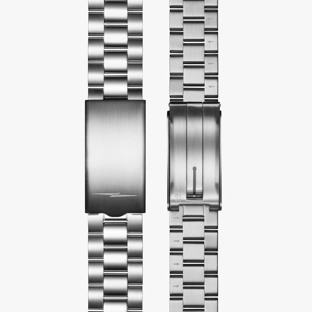 "Shinola Men's ""The Vinton 38MM"" Watch"