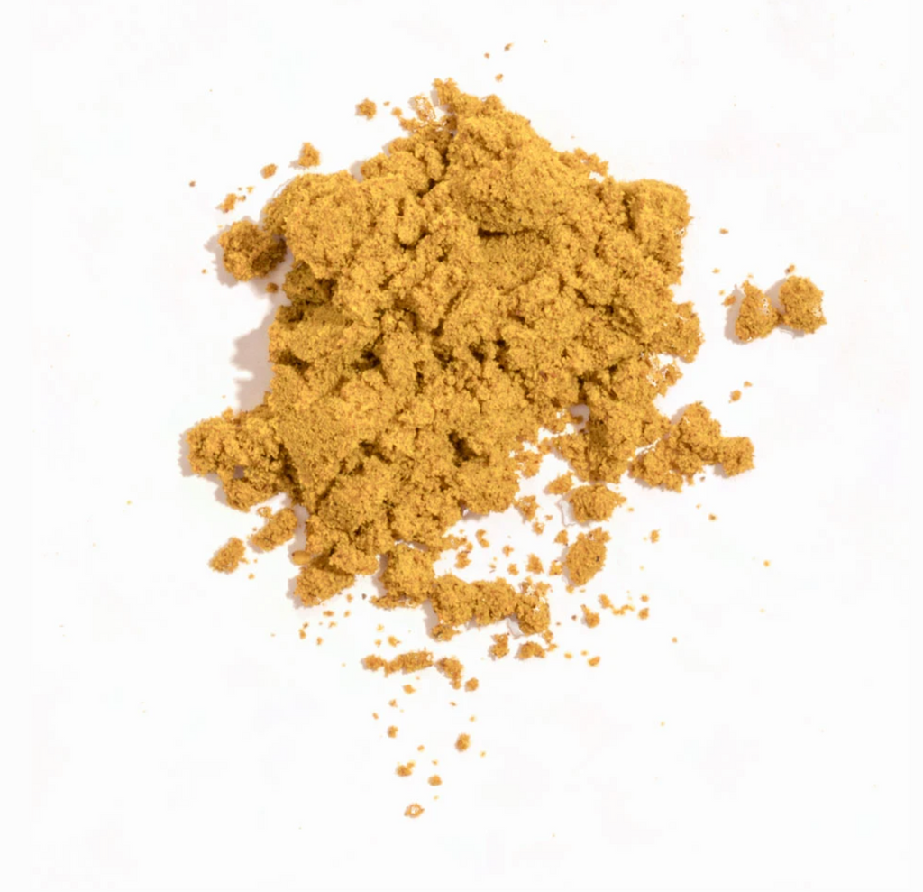 Golde Original Turmeric Superfood Latte Blend