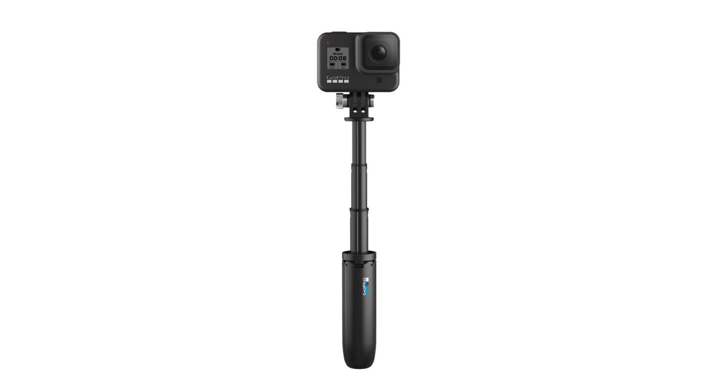 GOPRO ShortyMini Extension Pole + Tripod