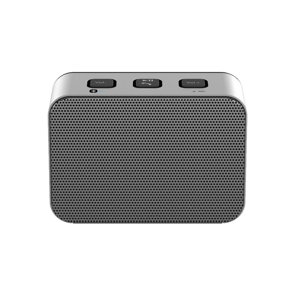 BBTEK Bluetooth Wireless Speaker