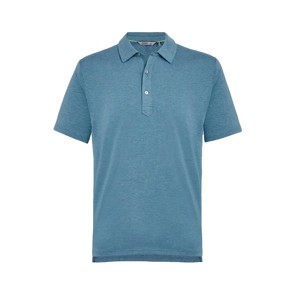 TASC Air Stretch Polo