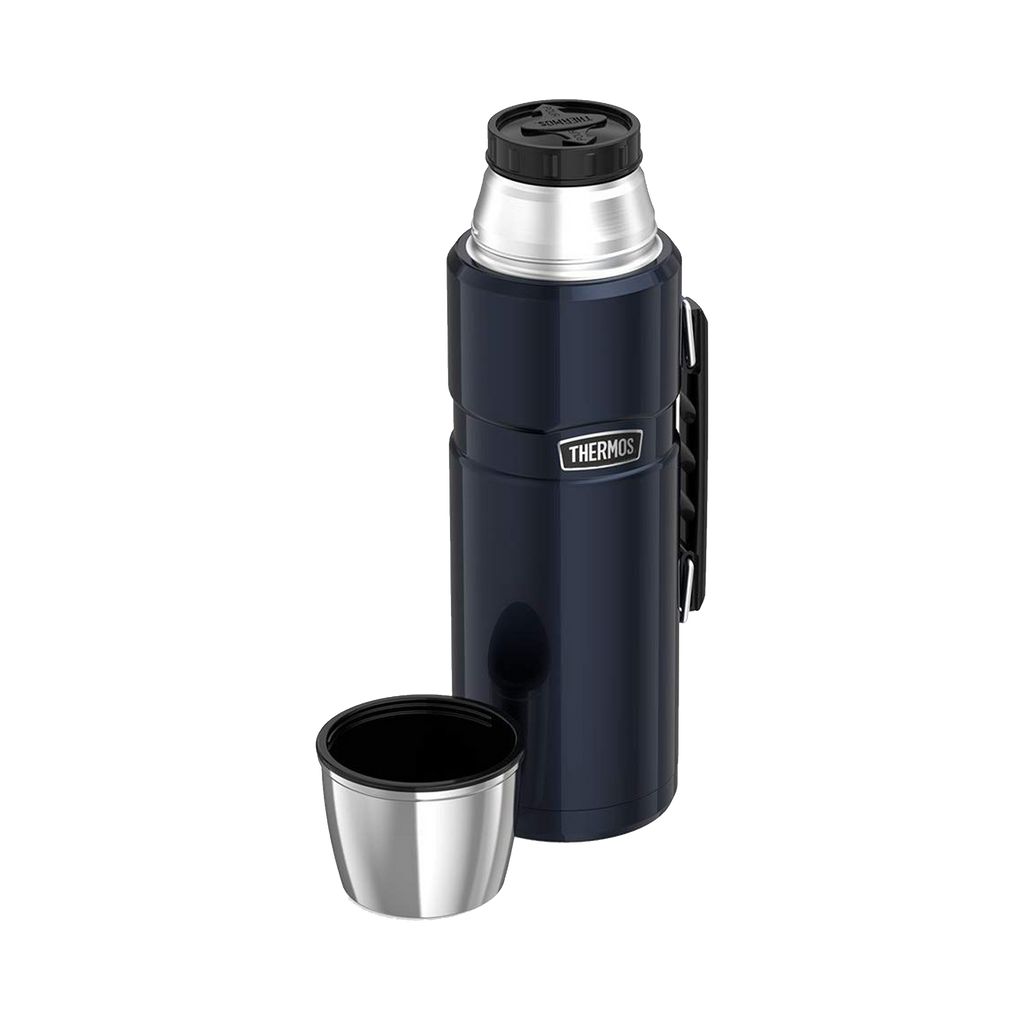 Thermos King