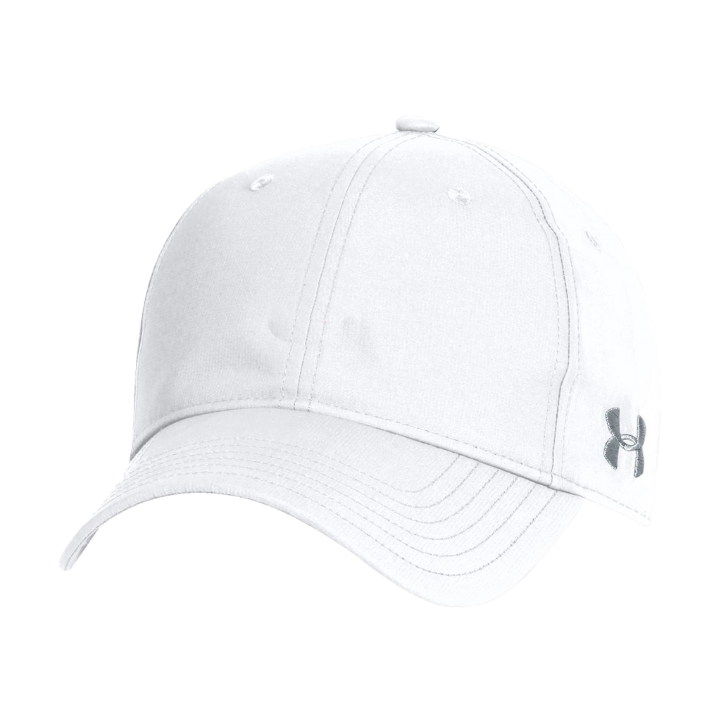 Under Armour Performance 2.0 Adjustable Hat
