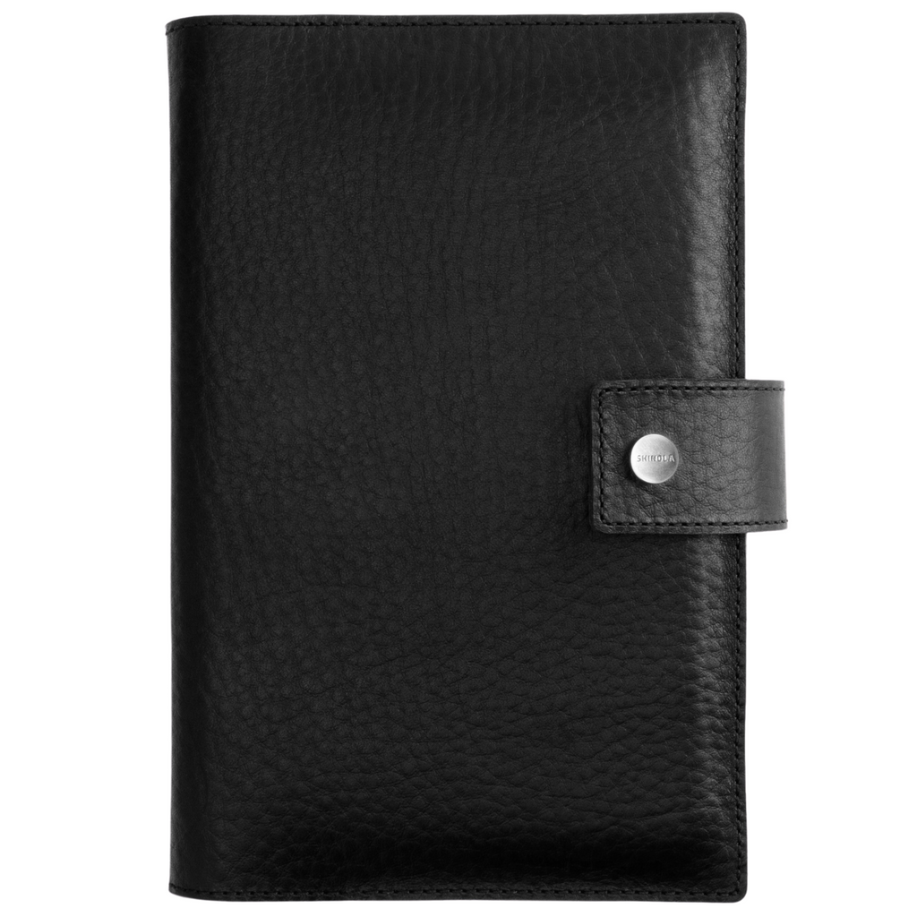 Shinola iPad Mini Cover with Tab