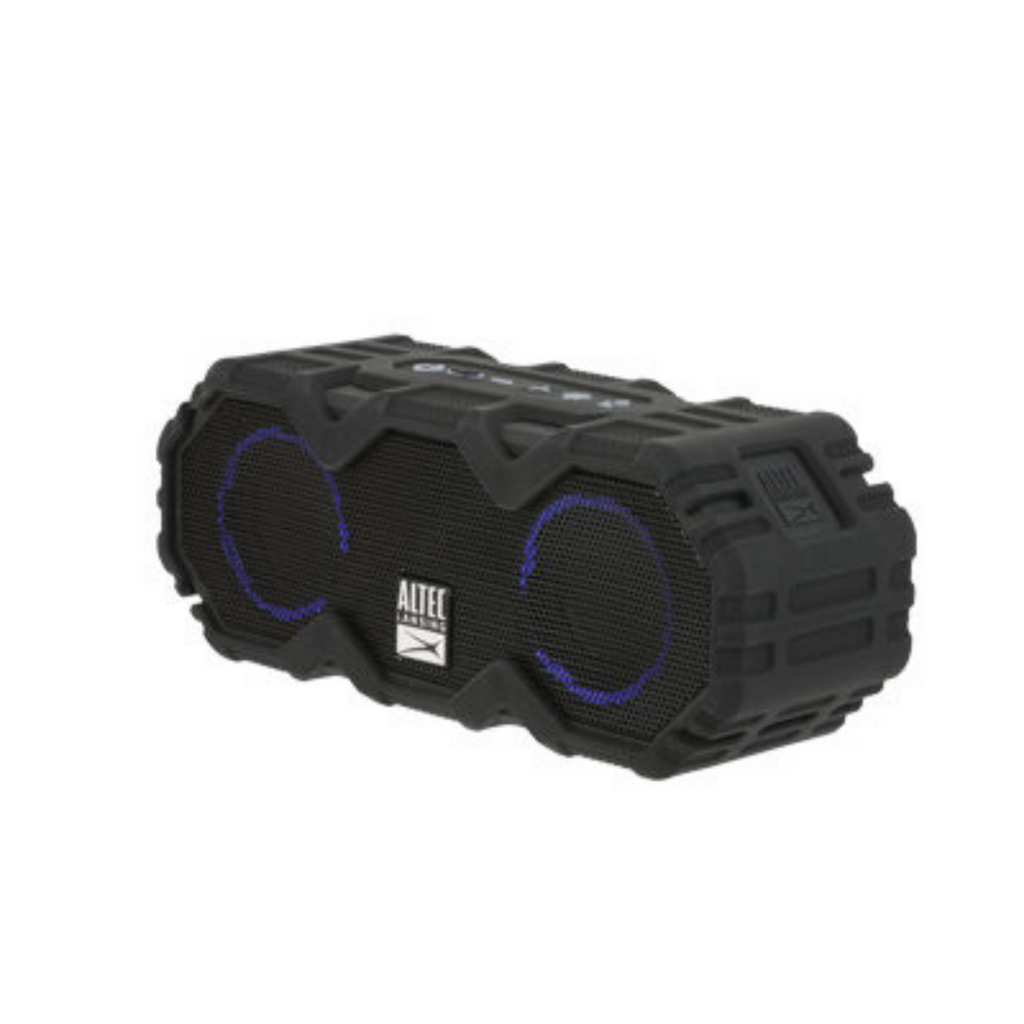 Altec Lansing Mini Lifejacket Jolt Speaker