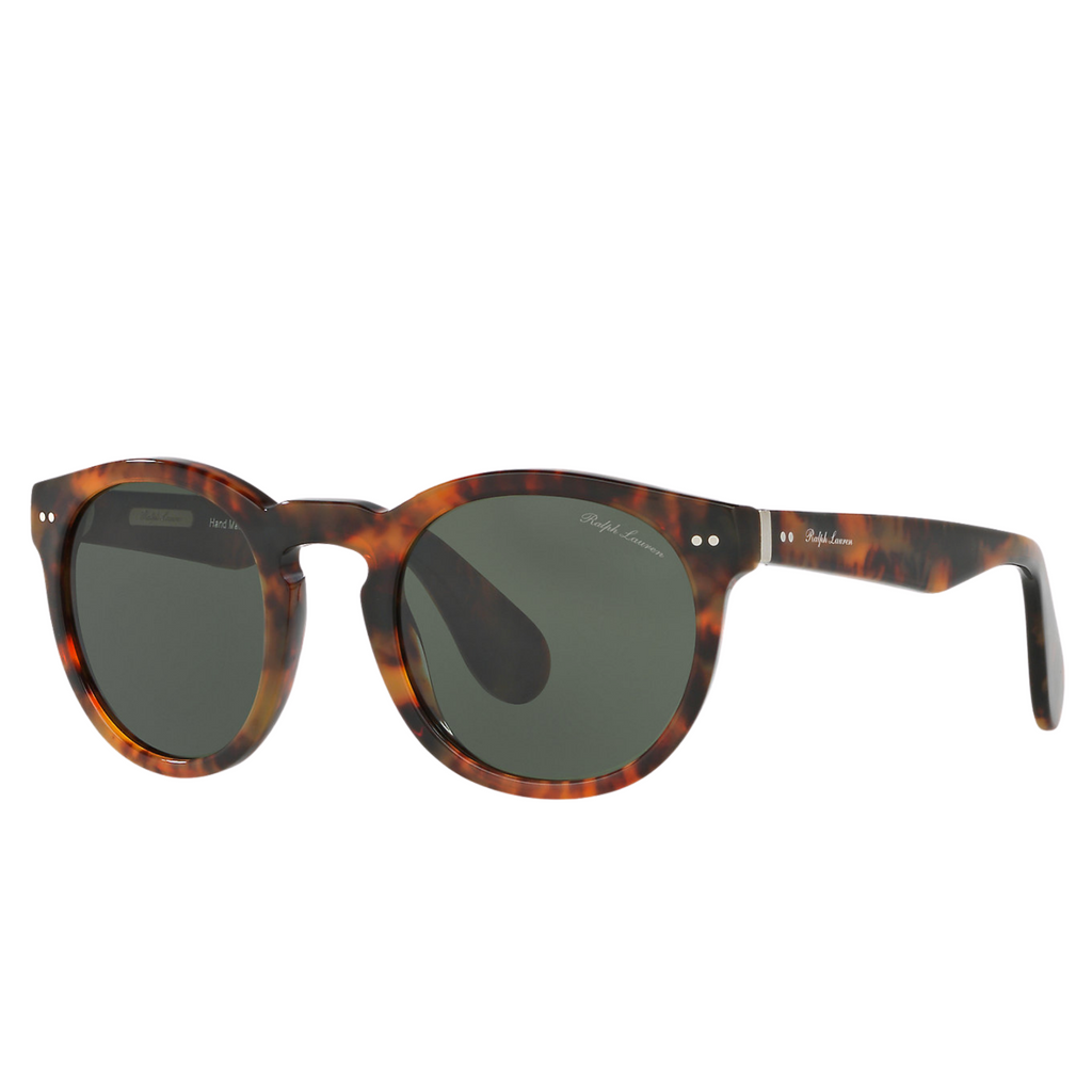 "Ralph Lauren Unisex ""The Bedford"" Sunglasses"