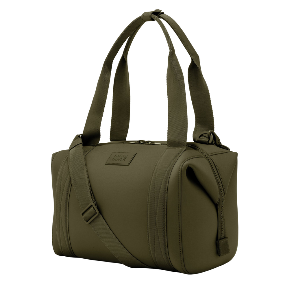 Dagne Dover Landon Carryall Bag - Medium