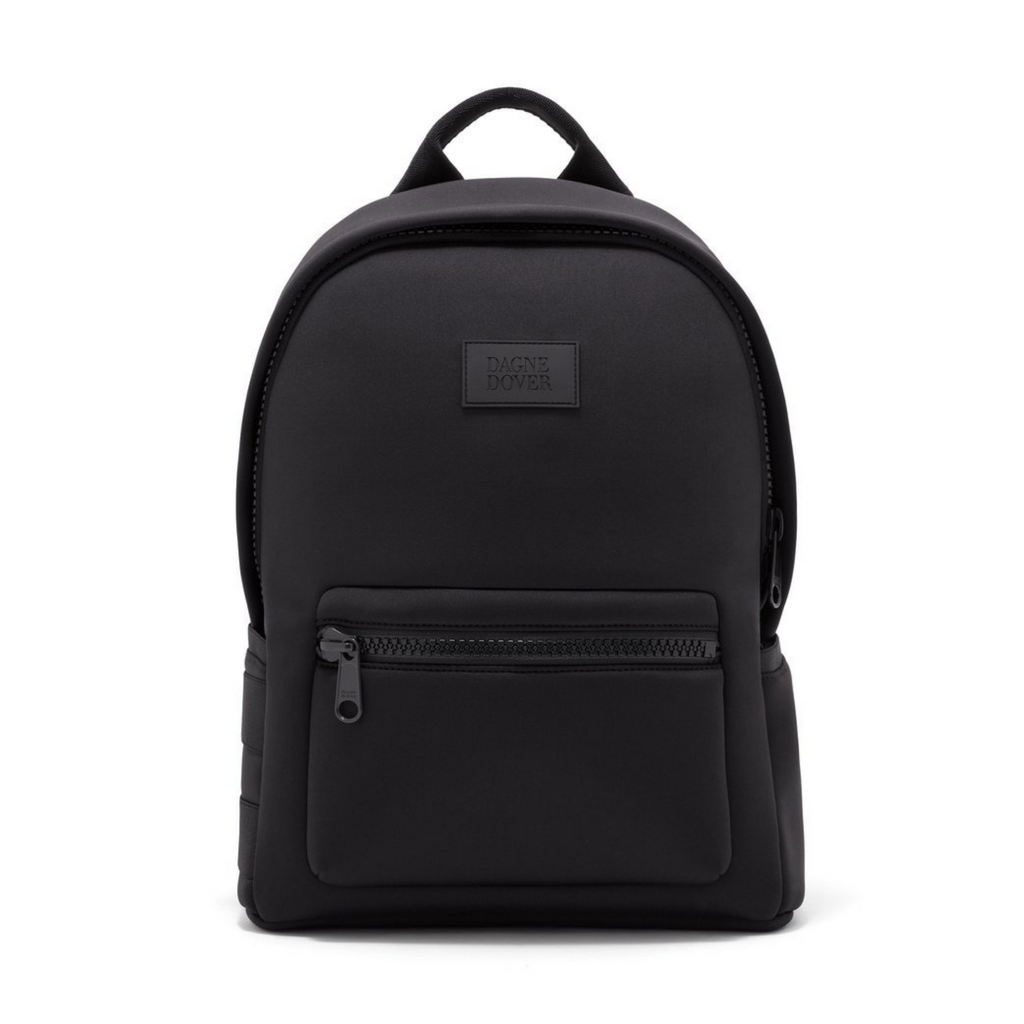 Dagne Dover Dakota Neoprene Backpack - M