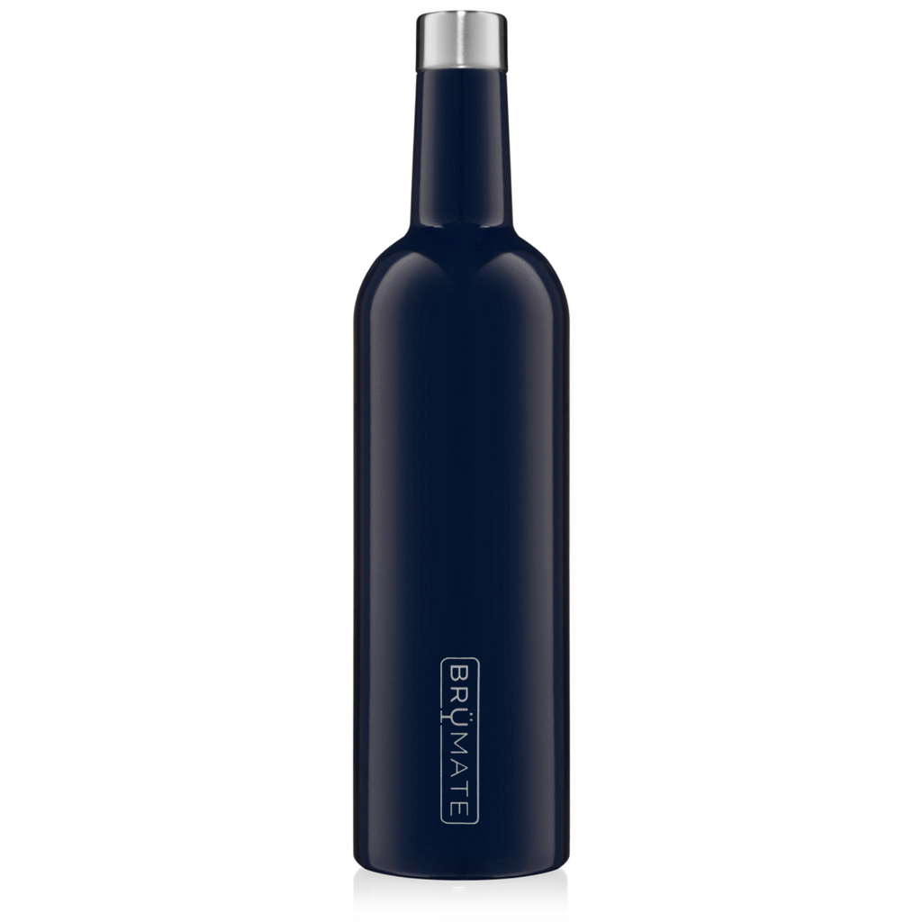 Brumate Winesulator 25oz Wine Canteen