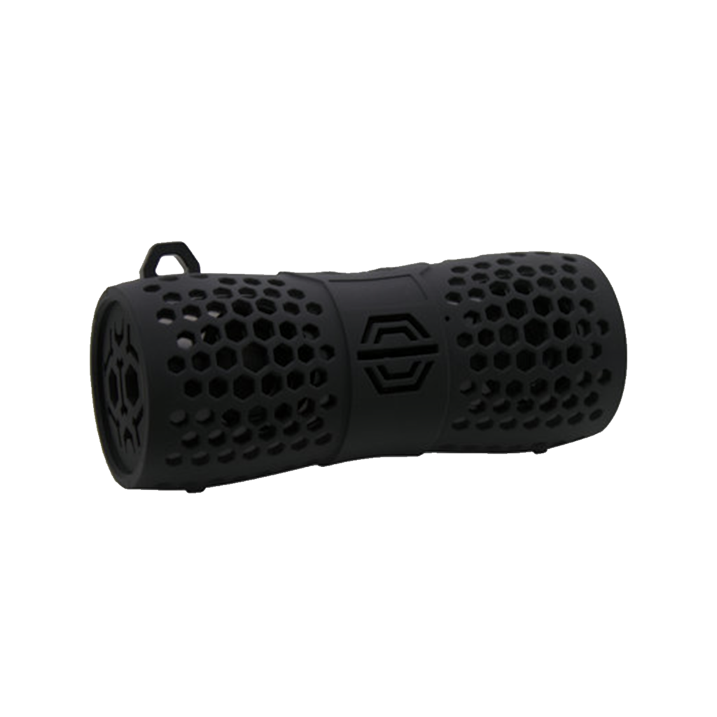 BBTEK Waterproof Bluetooth Speaker