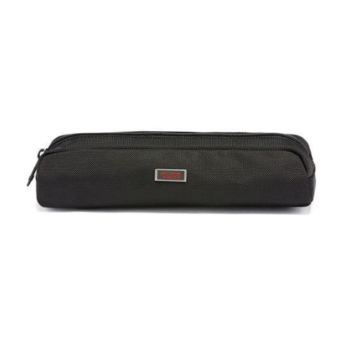TUMI Electronic Cord Pouch