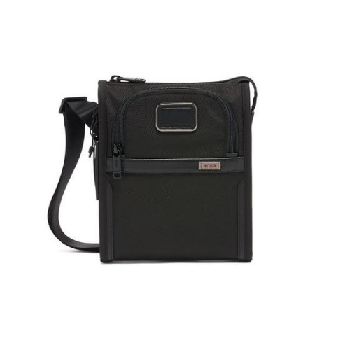 TUMI Pocket Bag Small