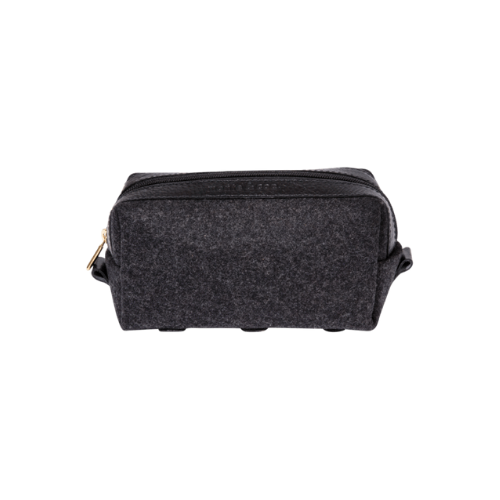 Monte + Co Wool Dopp Kit