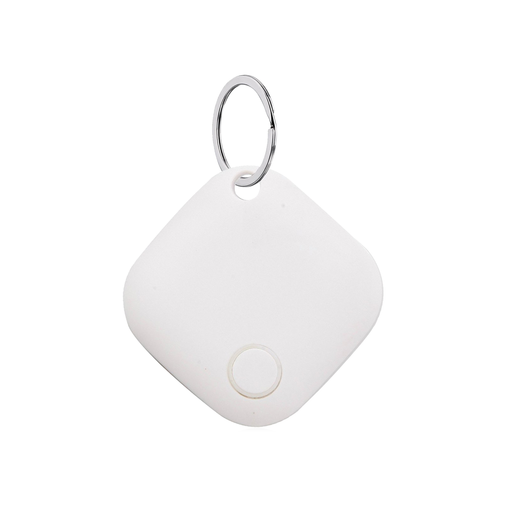 BBTEK Wireless Locator/ Key Finder