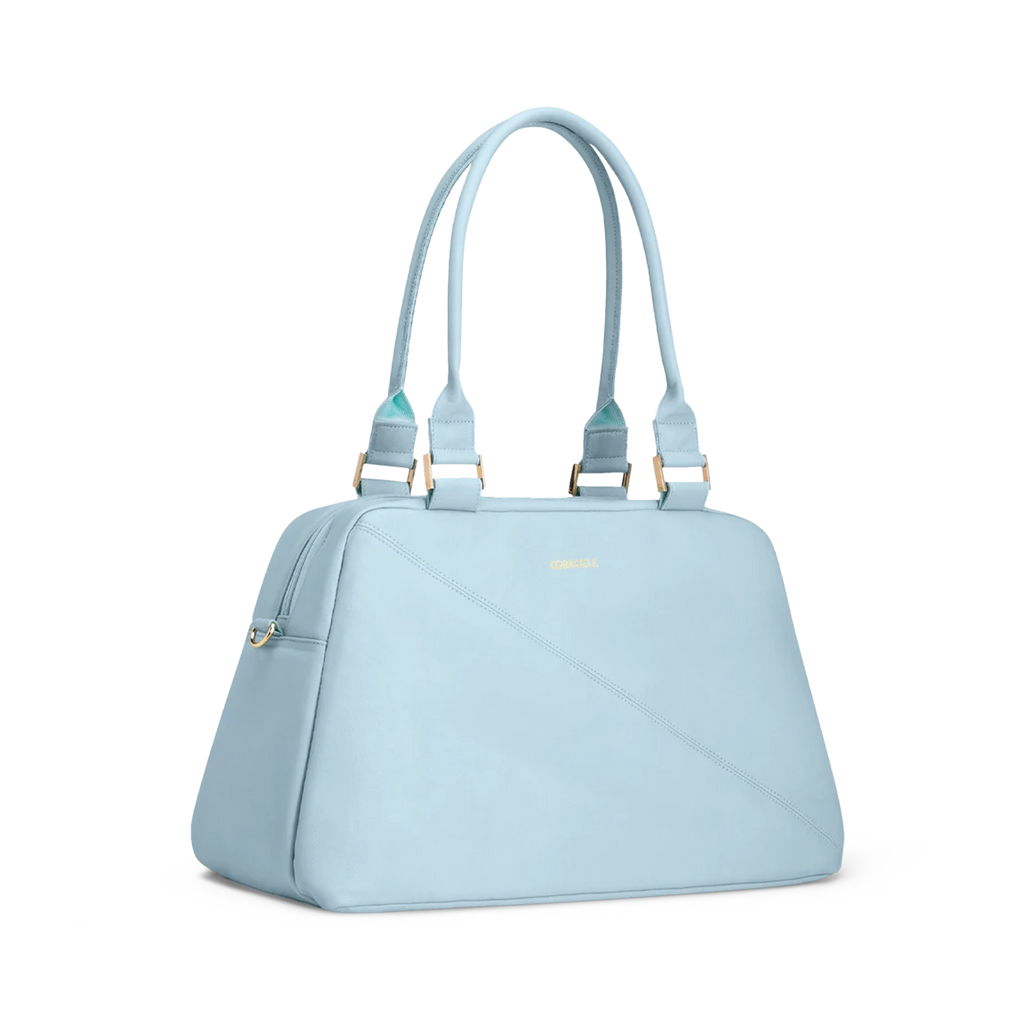 Corkcicle Lucy Handbag Cooler