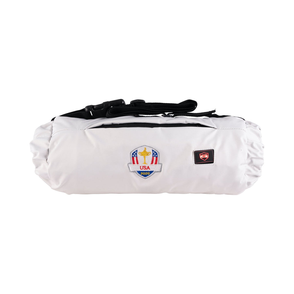G-Tech Heated Pouch X US Ryder Cup Team