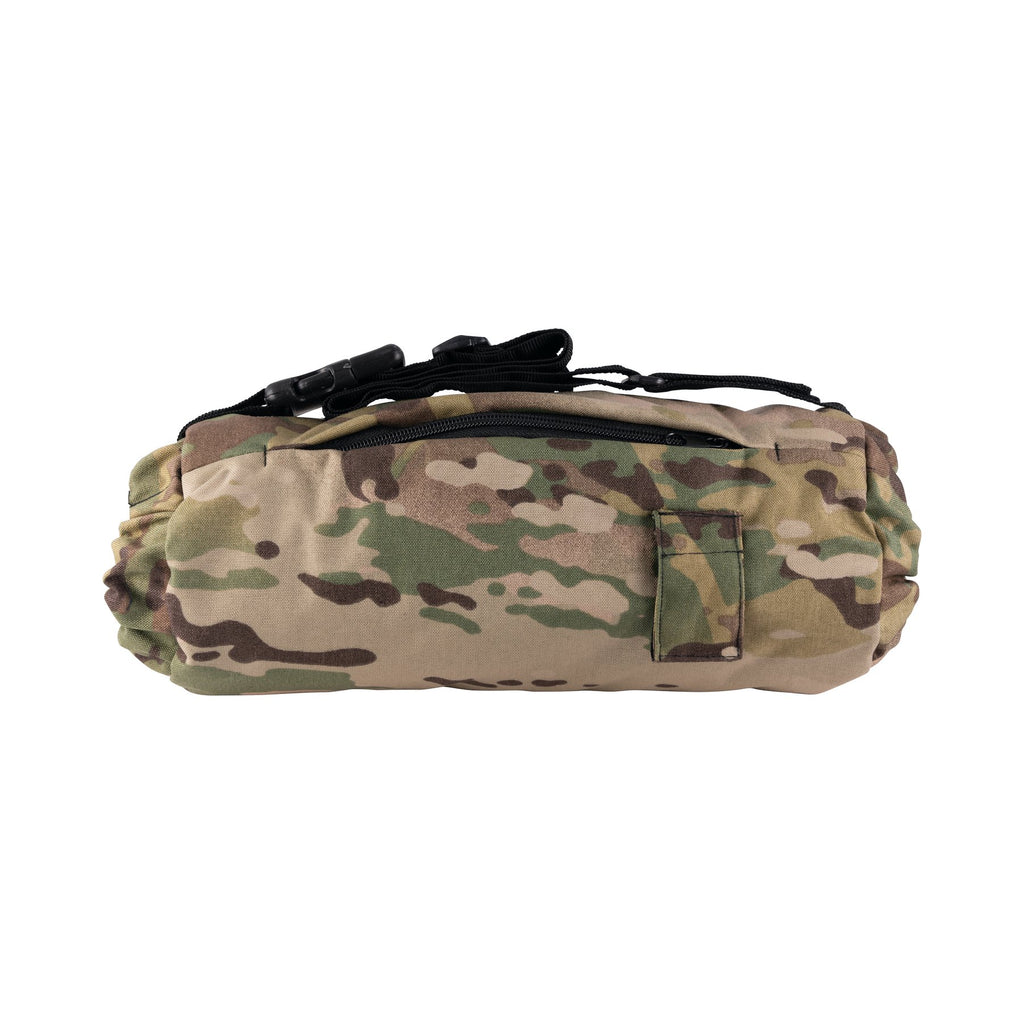 G-Tech Apparel Heated Pouch X Realtree