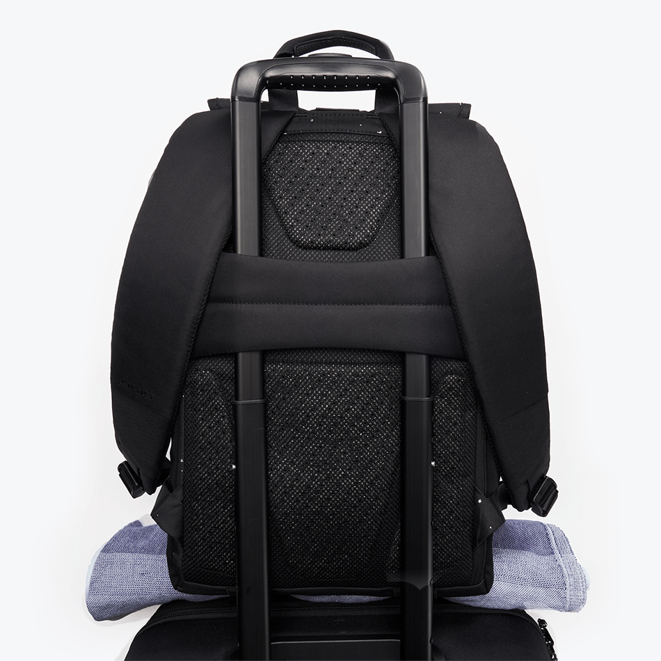 Ogio XIX Backpack 20