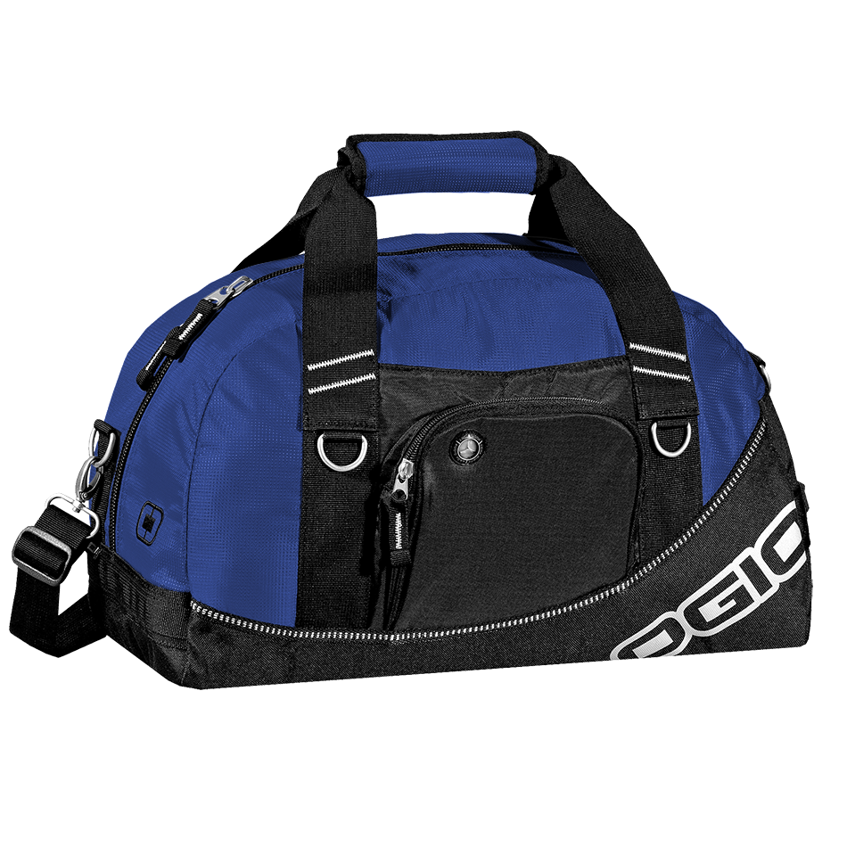 Ogio Half Dome Gym Bag