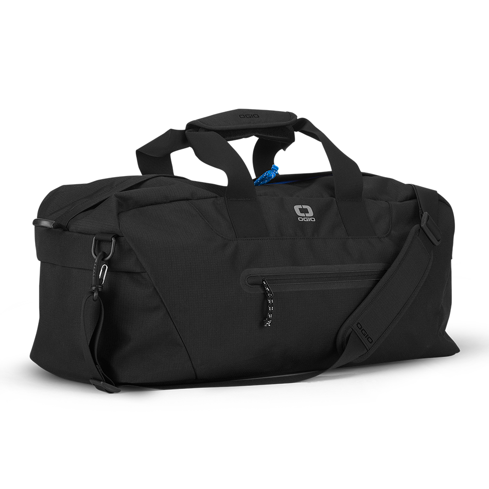 Ogio Shadow Flux 345 Duffel Bag