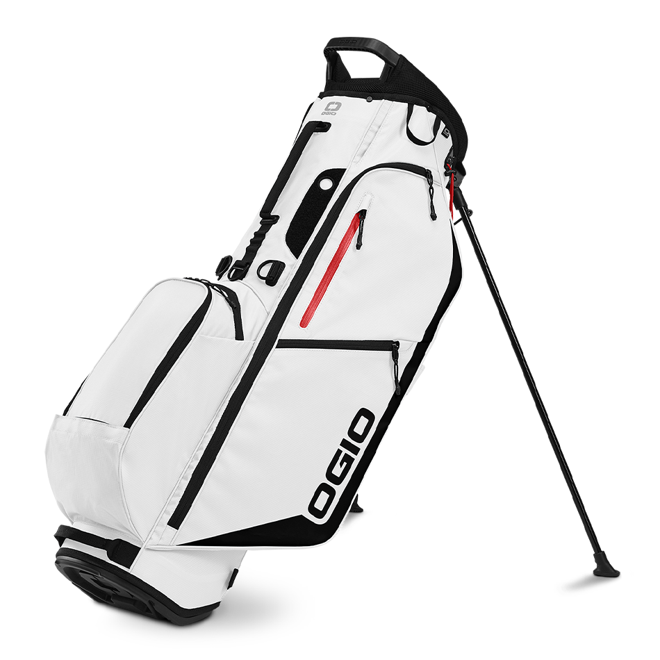 Ogio Fuse Stand Bag 4
